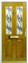 composite door - altmore art elegance